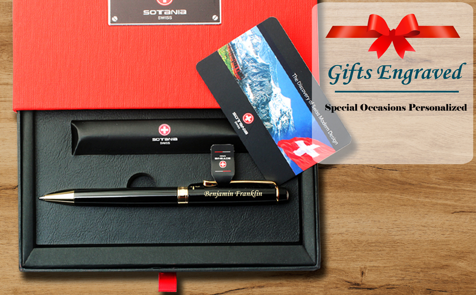 Personalized pen_Gifts_main