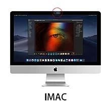 computer Webcam Cover