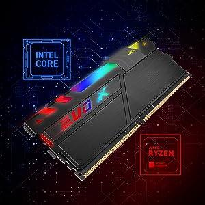 05 AMDamp;Intel
