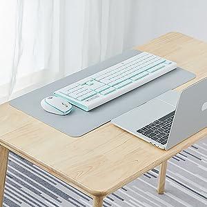 wayber desk pad04-2