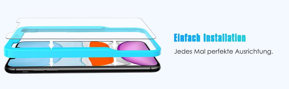 iphone11 iphonexr
