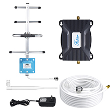 verizon signal booster home