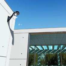 Solar wall Light, solar garden light, motion sensor light, pathway light, street light, led light