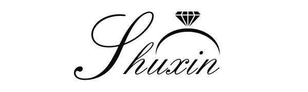 Shuxin Logo