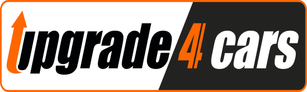 Upgrade4cars-Autositzbezüge-Universal-Sitzbezüge-Auto-Zubehör-Innenraum