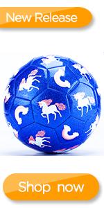 soccer ball size 3