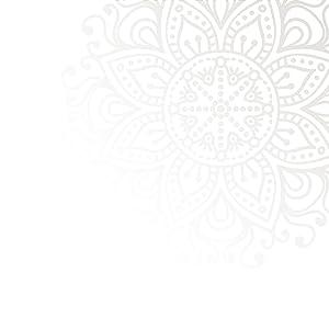 devata bali heritage, heritage ring, earring, necklace, bracelet