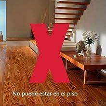 Hode Papel Adhesivo para Muebles Puerta Pared Cocina Papel Pintado ...