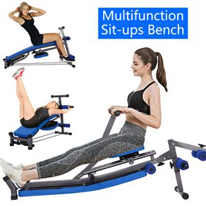 exercise machines for women