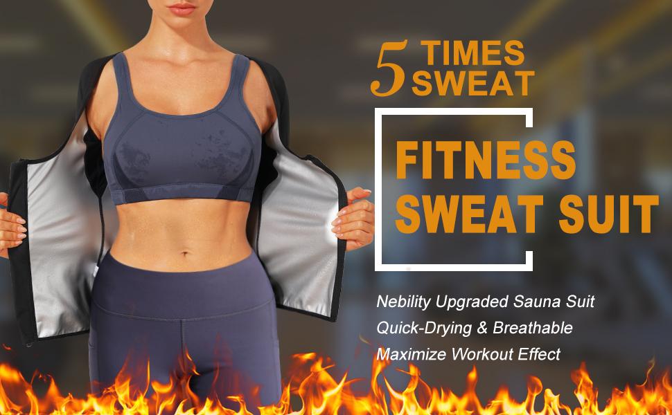 workout waist trainer for women