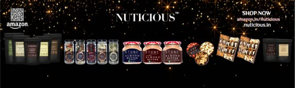 nuticious,combo offer,combo pack,diwali,dussehra,special offer,dry fruits,muesli,dates,trail mix