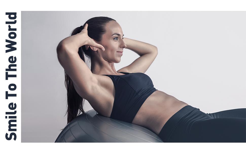 leggings for women high waisted tummy control yoga pants workout athletic ankle full length leggings