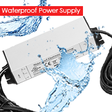 waterproof outdoor speakers osd audio