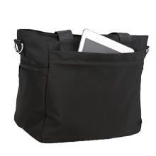 tote bag purse for women
