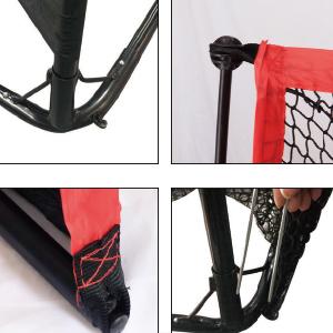 golf nets for backyard driving golf nets for indoor use golf net golf nets