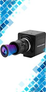 usb カメラ mac webカメラ usb camera ウェブカメラ usb 4k webcam 60fps webカメラ