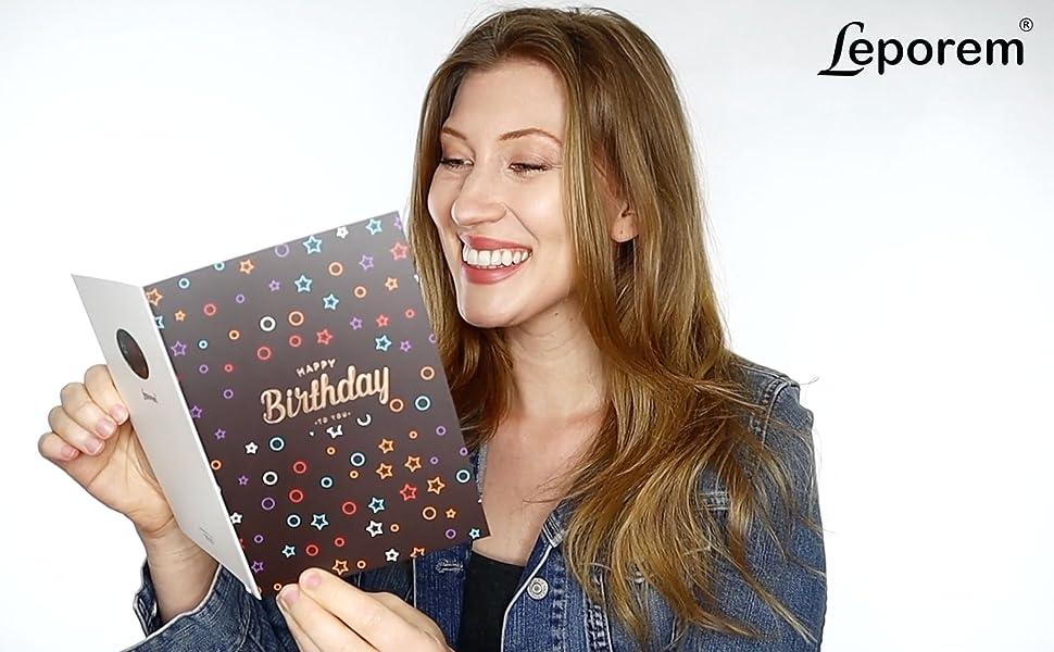 birthday cards card sympathy