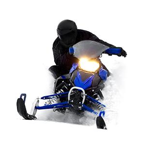 RIOGOO Cagoule Moto Balaclava Ski Cyclisme Masque Coupe-Vent et imperm/éable avec Masque Prises da/ération Respirantes pour Moto v/élo Sports de Plein air Universelle Taille-Noir