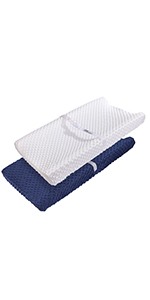 changing pad cover neutral