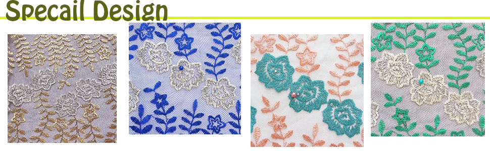Peach African Fabric Lace High Quality Wine Color Polyester Lace Fabric 2018 High Quality Net Laces