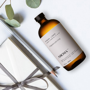 fresh essential oil aromatherapy diffuser oils diffusers for essential oil fresh linen essential oil