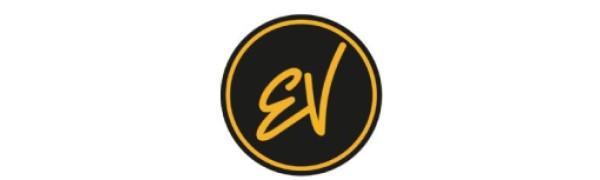 EV EFECTO VERMAI