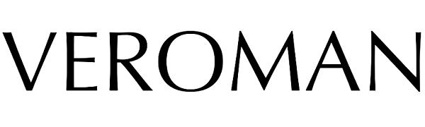 VeroMan