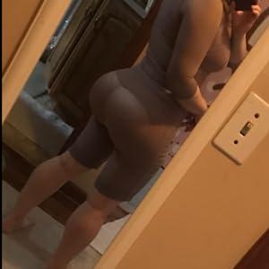 tummy control butt lifter shapewear