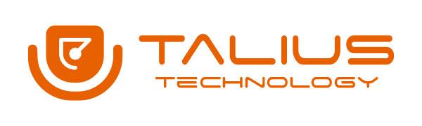 Talius Technology