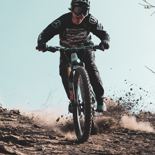 Funn, FUNN, MTB, Mountain Bike Parts