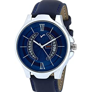 watches for mens watch for boys watch for men mens watches watch men steel watches for men
