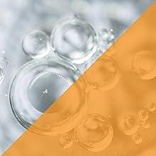 HemBorta glassnijder olie voor nauwkeurig snijden van glazen