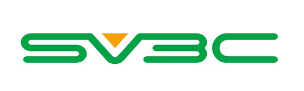 SV3C logo