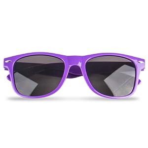 sun glasses for girls