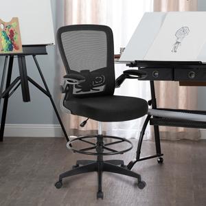 drafting chair home chair office chair1