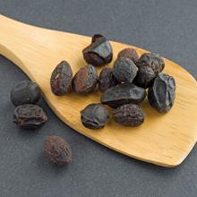 Solaray Saw Palmetto Berry Extract 160 mg, 120ct