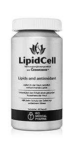 natalia siwiec blanka lipinska Weihnachtsgeschenk geschenke bio medical pharma bmpharma licurmax max