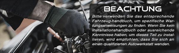 Türschloss Zentralverriegelung Stellmotor Vorne Für Transporter Iv 70x 7d 1990 2003 701959781 Auto