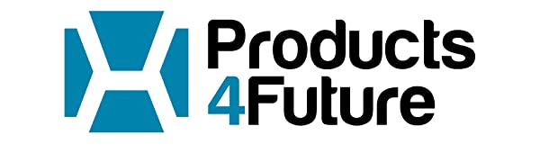 Products4Future