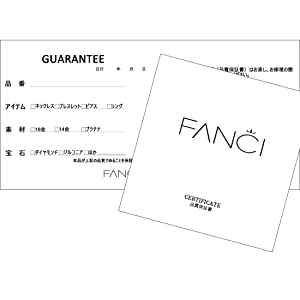 fancime cards