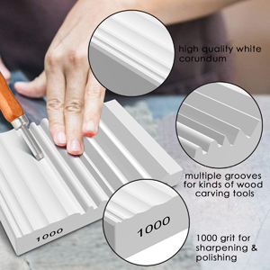 high quality tools sharpening stone
