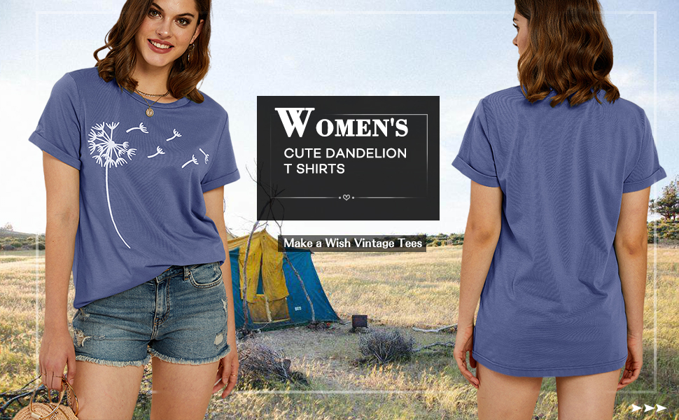 cicy bell t shirts