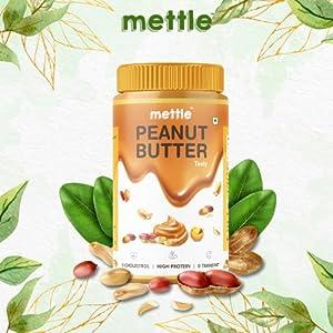 Whey protein,bread peanut,nut peanut butter,non gmo