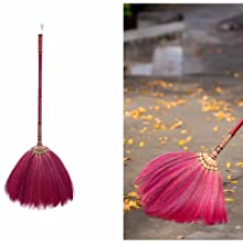 soft broom asian broom vietnamese handmade broom wedding jumping broom fan broom african broom