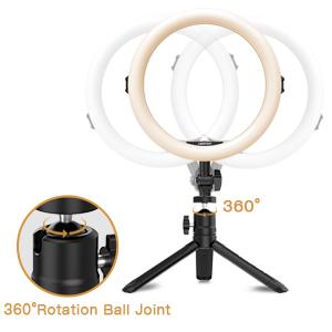 ring light tik tok lights ring light with stand ring light with tripod selfie ring light ring light