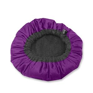 deep conditioning heat cap