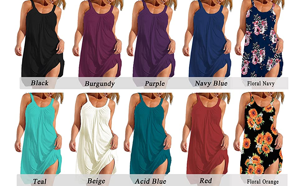swimsuit cover ups swim coverup women beach coverups for women swimwear beachwear bathing suit cover