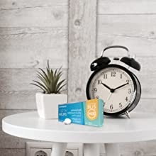When is the best time to use Blis Probiotics
