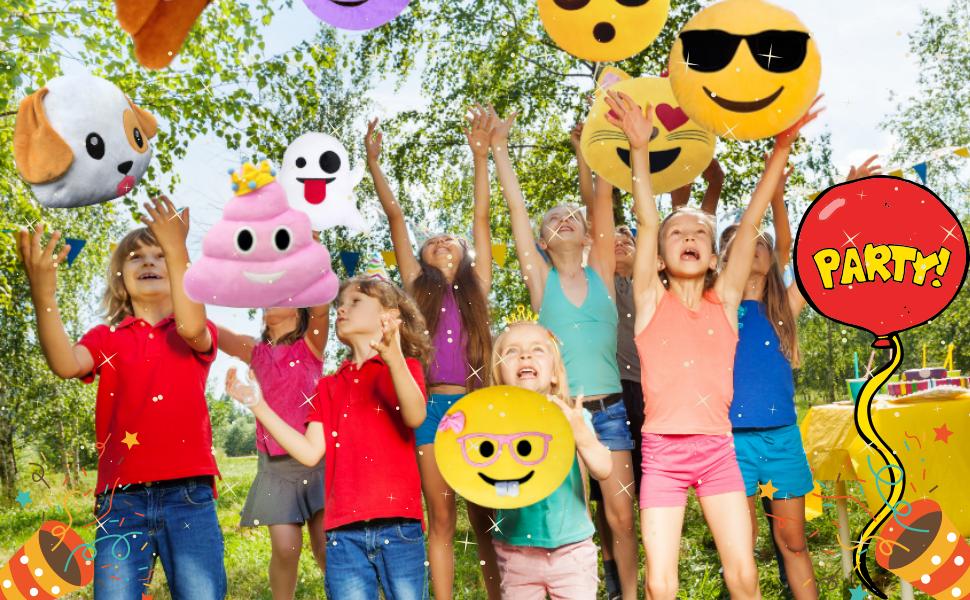 emoji-pillow-soft-toy-emoticon-cusion-kids-gift-emoti
