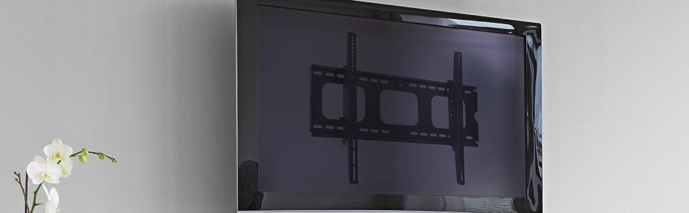 Large TV Wall Bracket